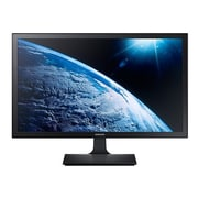 "Samsung LS22E310HS/ZA 21.5"" LED Monitor, Black"