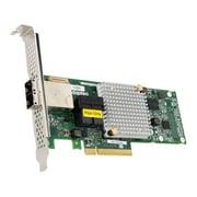 Adaptec® 1000-8i8e PCI Express 3.0 SAS Controller