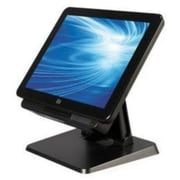 ELO X-Series 4GB RAM Windows 7 Professional All-in-One Touchscreen Computer, Black (X-20)