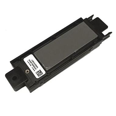 Lenovo® ThinkPad M.2 Internal SSD Storage Bay Adapter (4XB0K59917)
