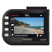 Uniden DC4GT Digital Camcorder by