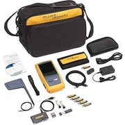 Netscout® OneTouch AT G2 Ethernet/Wi-Fi Tester (1TG2-3000)