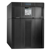 Quantum® Scalar i500 14U Rack-Mountable Tape Library Chassis (LSC53-BSYS-024A)