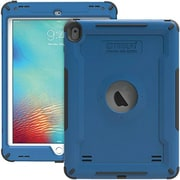 "Trident KN-APIPA3-BL000 Kraken A.M.S Polycarbonate/TPE/Plastic Carrying Case for 9.7"" Apple iPad Pro, Black"