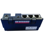 VeriFone® P132-602-00-R Power Audio Module for MX 9xx Code Center