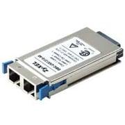 ZyXEL 1000Base-LX SFP (mini-GBIC) Transceiver for 3000 Series Metro Switch, 10 km (SFPLX10-D)