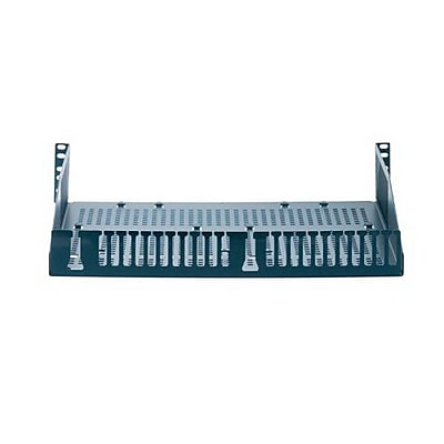 Cisco® Rack Mount for Network Security and Firewall Device (ASA5506-RACK-MNT=)