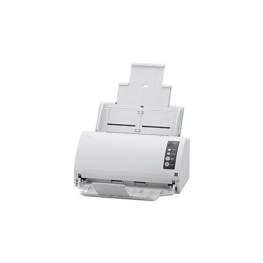 Fujitsu fi 7030 600 dpi 50 sheets image scanner staples httpsstaples 3ps7is reheart Choice Image