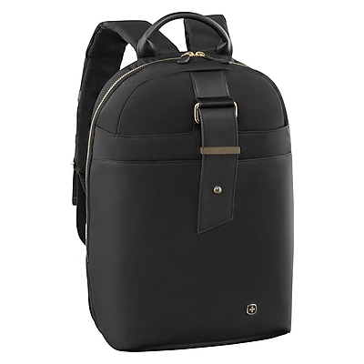 Victorinox Swiss Army 601138 Swissgear Alexa Women's Laptop Backpack for 16