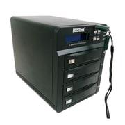 "Buslink CSE-40TB4-SU3 40TB USB 3.0/eSATA 3 1/2"" External Hard Drive"
