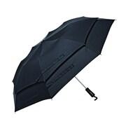 Conair® Travel Smart® Mini-Umbrella, Black (TS234UM)