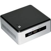 Intel® NUC5I7RYH Intel i7-5557U Mini PC