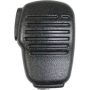 Kenwood CQ1056 Black Bluetooth Speaker Microphone