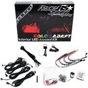 Race Sport Rsikit Coloradapt™ Interior Led Accent Kit