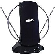 Naxa Naa-308 High-powered Amplified ATSC/HDTV/FM Antenna