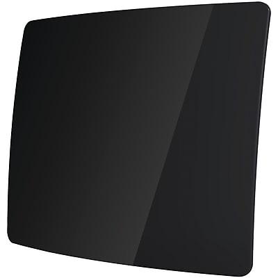 Supersonic Sc-616 HDTV Digital Flat Indoor Antenna