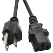 Vericom Xps25-03447 Computer Power Cord (25ft)