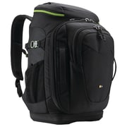 Case Logic Kdb101 Black Kontrast Pro DSLR Backpack