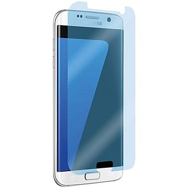 Znitro - Protecteur d?écran pour Samsung Galaxy S7, 700161187663