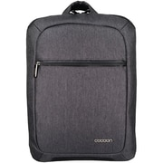 "Cocoon Mcp3401gf Slim 15"" Graphite Backpack"