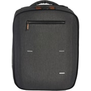 "Cocoon Mcp3402gf Graphite 15"" Backpack"