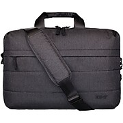 Cocoon Laptop Brief (CLB3650CH)