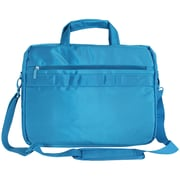"PCT Brands 09120 15.6"" Totelt! Notebook Case (blue)"