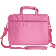 "PCT Brands 09124 15.6"" Totelt! Notebook Case (pink)"
