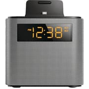 Philips Ajt5300/37 Dual Alarm Bluetooth® Clock Radio