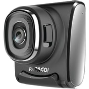 Papago Gs381-8g LORA/GoSafe 381 Full HD 1080p Clip-on Dash Cam