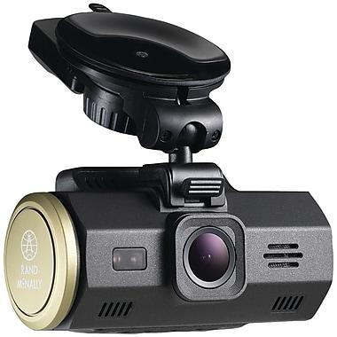 Rand McNally 052801529x Dash Cam 300