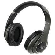 Jam Hx-hp150gy Jam Transit City™ Headphones (black)