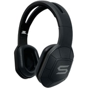 Soul 81970451 Combat+ Active Performance Over-ear Headphones (black)