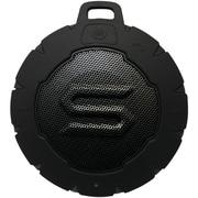 Soul 81971084 Storm™ Weatherproof Bluetooth® Speaker