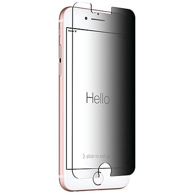 ZNITRO 700161188400 iPhone® 7 Plus Nitro Glass Privacy Screen Protector