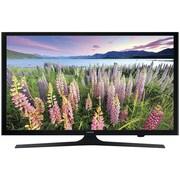 "Samsung 40"" 1080p LED Smart TV (UN40J5200AFXZA)"