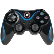 Dreamgear Dgps3-3879 Playstation®3 Orbital Wireless Controller