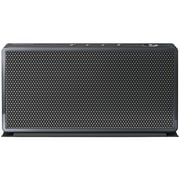 Onkyo Okat3b/37 T3 Portable Bluetooth® Speaker (black)