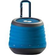 HMDX Hx-p430bl Jam Xt™ Extreme Bluetooth® Wireless Speaker (blue)