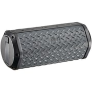 Jam Hx-p570bk Xterior™ Plus Bluetooth® Speaker (black)