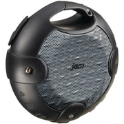 Jam Hx-p480bk Xterior™ Bluetooth® Speaker (black)