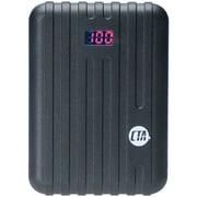 CTA Bp-htc8 8,800mAh External Battery Pack Charger
