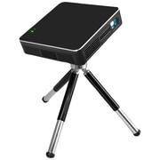 Pyle Pro Prjwifi90 Wi-fi Pocket Pro Smart Projector