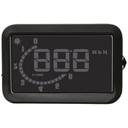 Whistler WHD-100 Heads-up Display