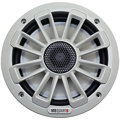 Mb Quart Nk1-116 Nautic Series 6.5