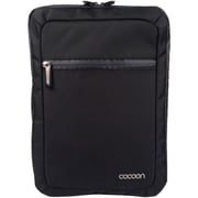Cocoon Ims155bk Slim Xs Tablet Messenger Sling