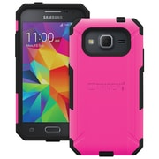 Trident Ag-ssgxcp-pk000 Samsung® Galaxy Core Prime Aegis® Series Case (pink)