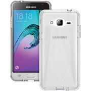 Trident Kr-ssgxj3-cldul Samsung® Galaxy J3® Krios® Series Dual Case (clear)
