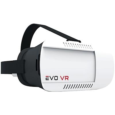 EVO VR MI-VRH01-199 EVO Next Virtual Reality Headset (White) 2424059