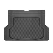 WeatherTech® All Vehicle Mat (AVM) Universal Cargo Mats for Cars, SUV's, & Minivans
